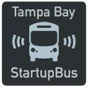 Tampa Bay Startup Bus