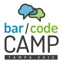 Tampa BarCamp