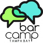 Barcamp Tampa Bay 2014