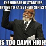series_a_high